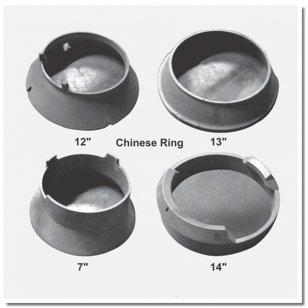 Chines_Ring