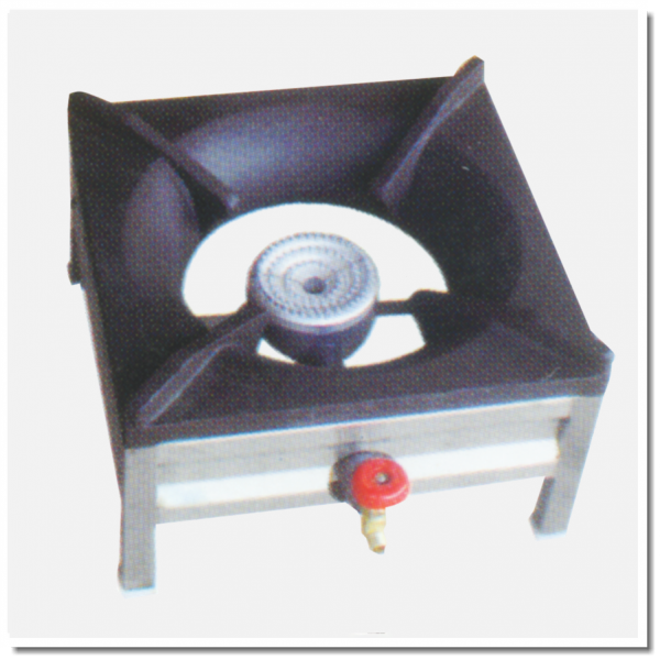 Mini stand