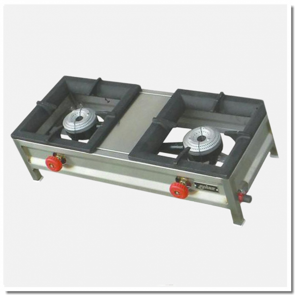 stove conik stand type