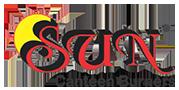 sun_burner_logo