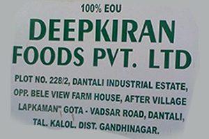 deepkiran-foods-pvt-ltd-satellite-ahmedabad-food-product-manufacturers-2tu0auh