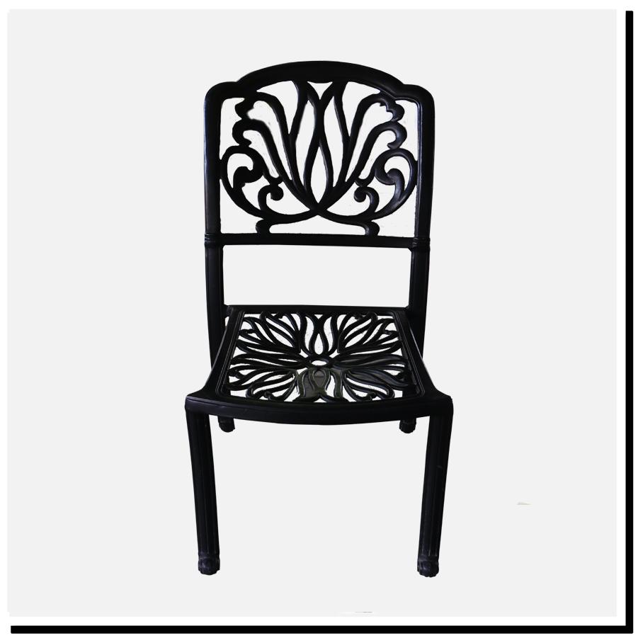 aluminium-outdoor-furniture