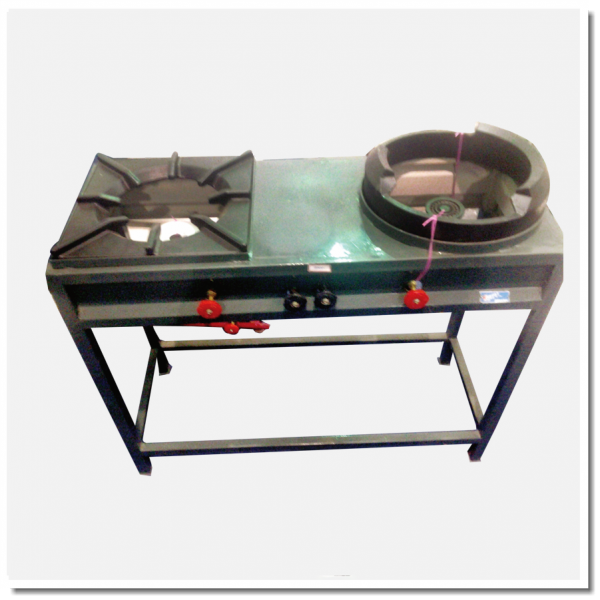 chines_with_cooking_range
