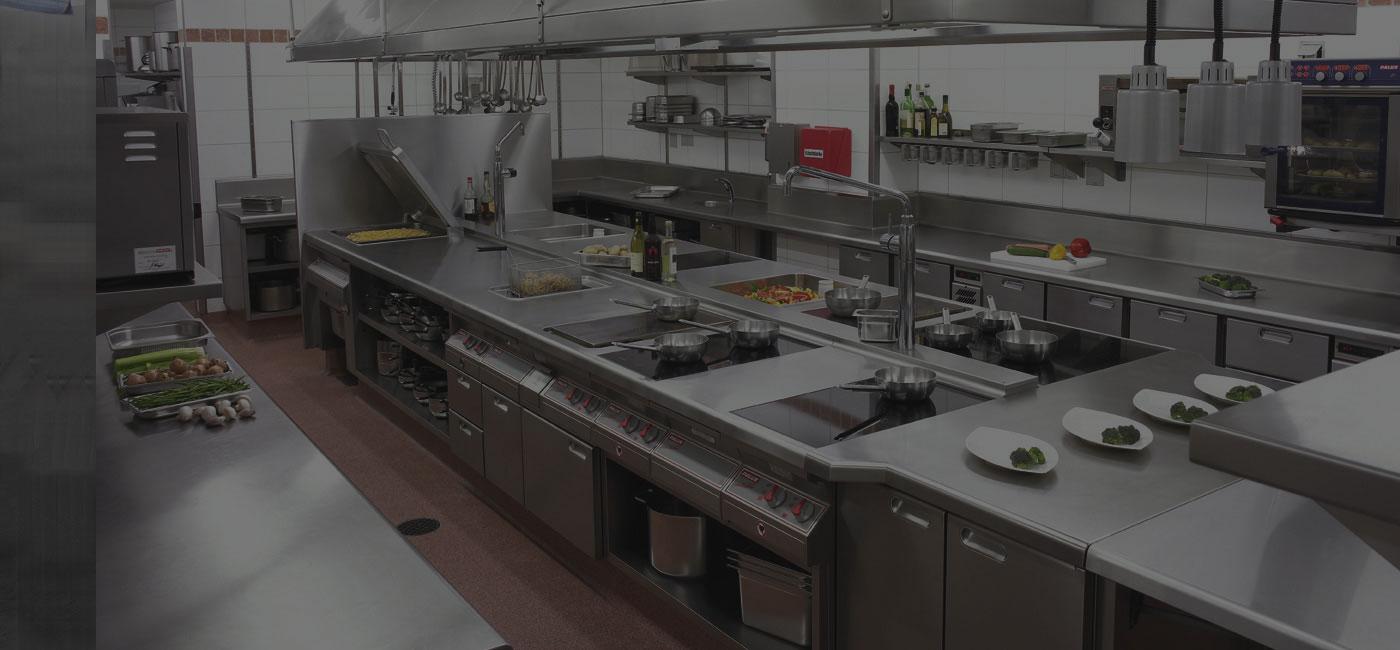 kitchen_equipment