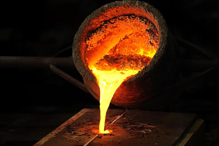 Inhouse_foundary_facility_for_cast_iron_burner