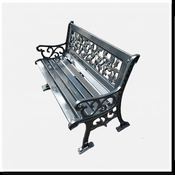 aluminium_outdoor_furniture