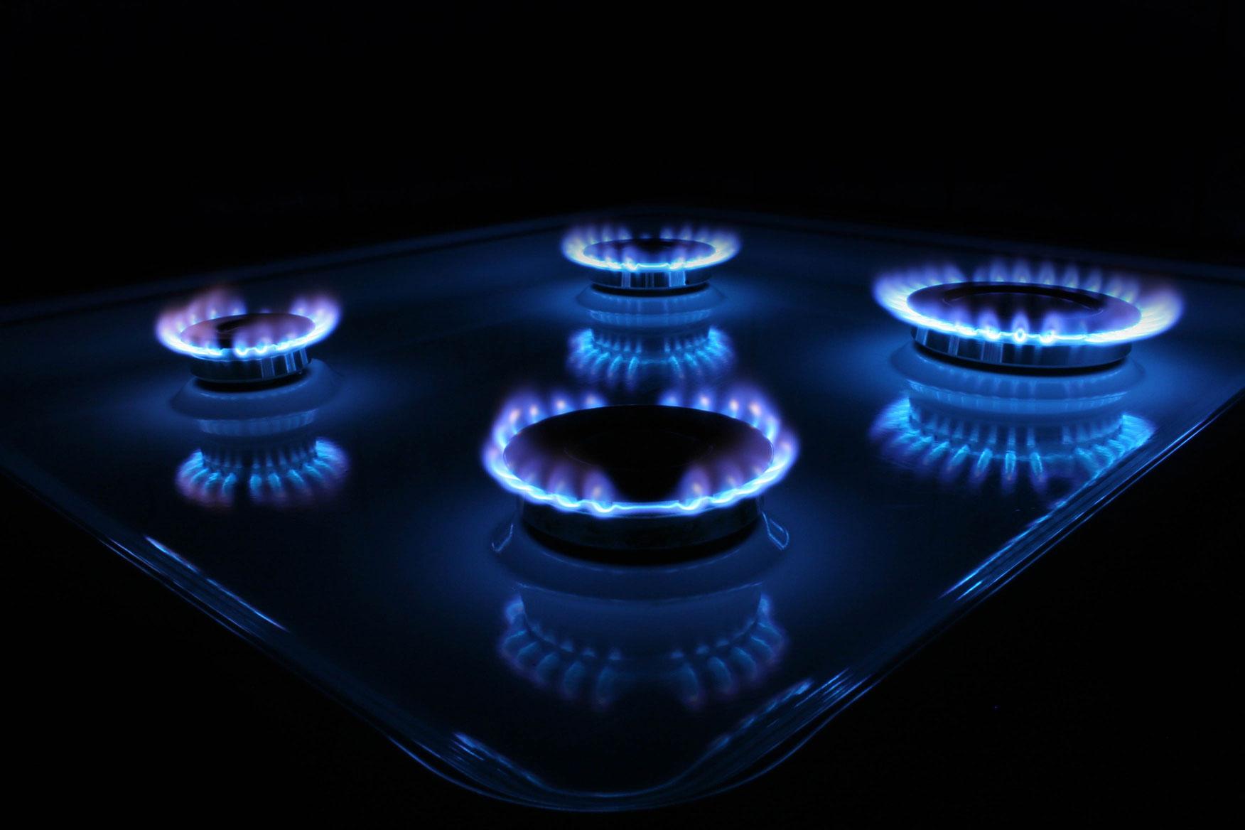 four_burner_Gas_stove