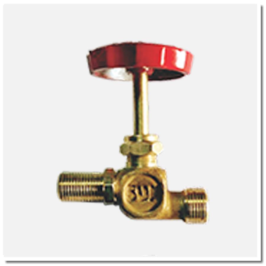 valve_1