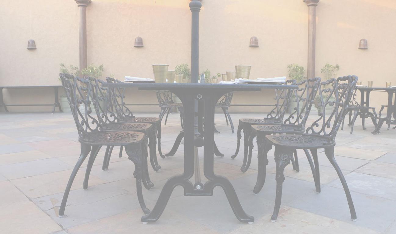 garden_ furniture