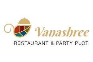 vanashree_wedding_theme_party_plots_ahmedabad